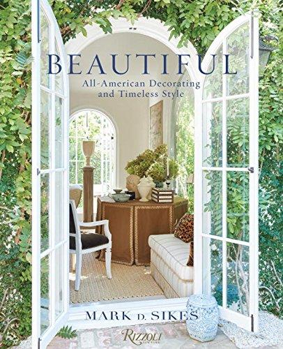 Beautiful ISBN-13 9780847848928