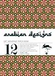 Arabian, Volume 6. Grandes feuilles d...