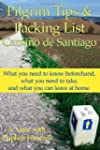 Pilgrim Tips & Packing List Camino de...