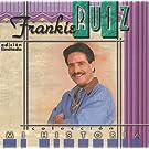 Mi Historia: Frankie Ruiz
