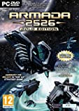 Armada 2526 Gold Edition [Download]