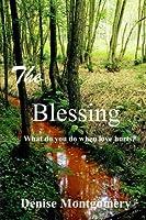 The Blessing (Emily's Heart) (Volume 1)