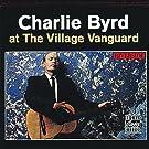 At The Village Vanguard