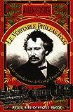 echange, troc Allen Foster - Le Véritable Phileas Fogg : La vie tumultueuse de George Francis Train