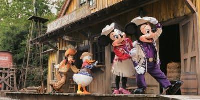 東京ディズニーリゾート スーパートリビアガイドブック 2014 (My Tokyo Disney Resort)