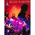 Alice In Chains: Acoustic Guitar Reco...