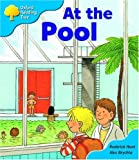 Oxford Reading Tree: Stage 3: More Storybooks B: At the Pool