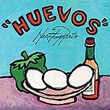 Huevos (Vinyl)