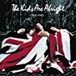 The Who: The Kids Are Alright [Blu-ray]
