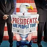 Abraham Lincoln | Alexis Coe,Elliott Kalan
