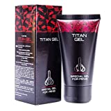 Ocamo Man Penis Enlargement Gel Enhancer Oil Penis Massage Thickening Growth Longer Stronger Cream Time Delay Oil