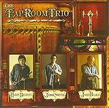 Tap Room Trio