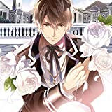 MY Butler 01 Serge Bradford(CV:河村眞人)