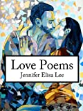 img - for Love Poems book / textbook / text book