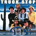 Happy Birthday (Album Version)