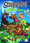 Scooby Doo and The Goblin King [UK Im...