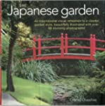 The Japanese Garden: An inspirational...