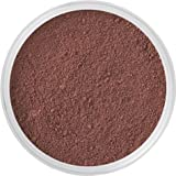 bareMinerals-All-Over-Face-Colour-15g