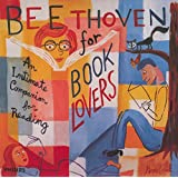 Beethoven for Book Lovers