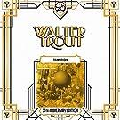 Transition [25th Anniversary Series LP 8] [VINYL]