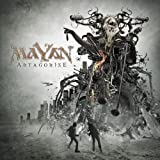 Antagonise by Mayan (2014-02-04)