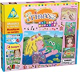 Orb Factory Sticky Mosaics: Princess