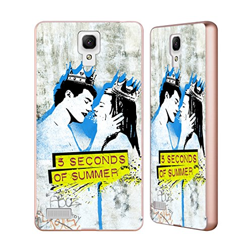 ufficiale-5-seconds-of-summer-vapor-graffiti-oro-cover-contorno-con-bumper-in-alluminio-per-xiaomi-r
