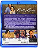 Image de Betty Blue [Blu-ray]