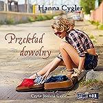 Przeklad dowolny   Hanna Cygler