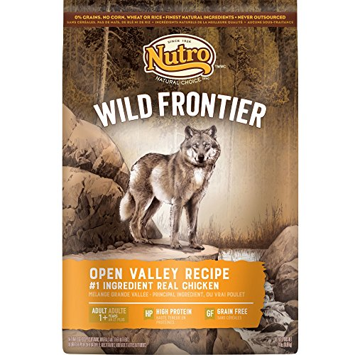 nutro-wild-frontier-open-valley-grain-free-chicken-dry-dog-food-24-lbs