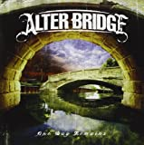 One Day Remains Alter Bridge
