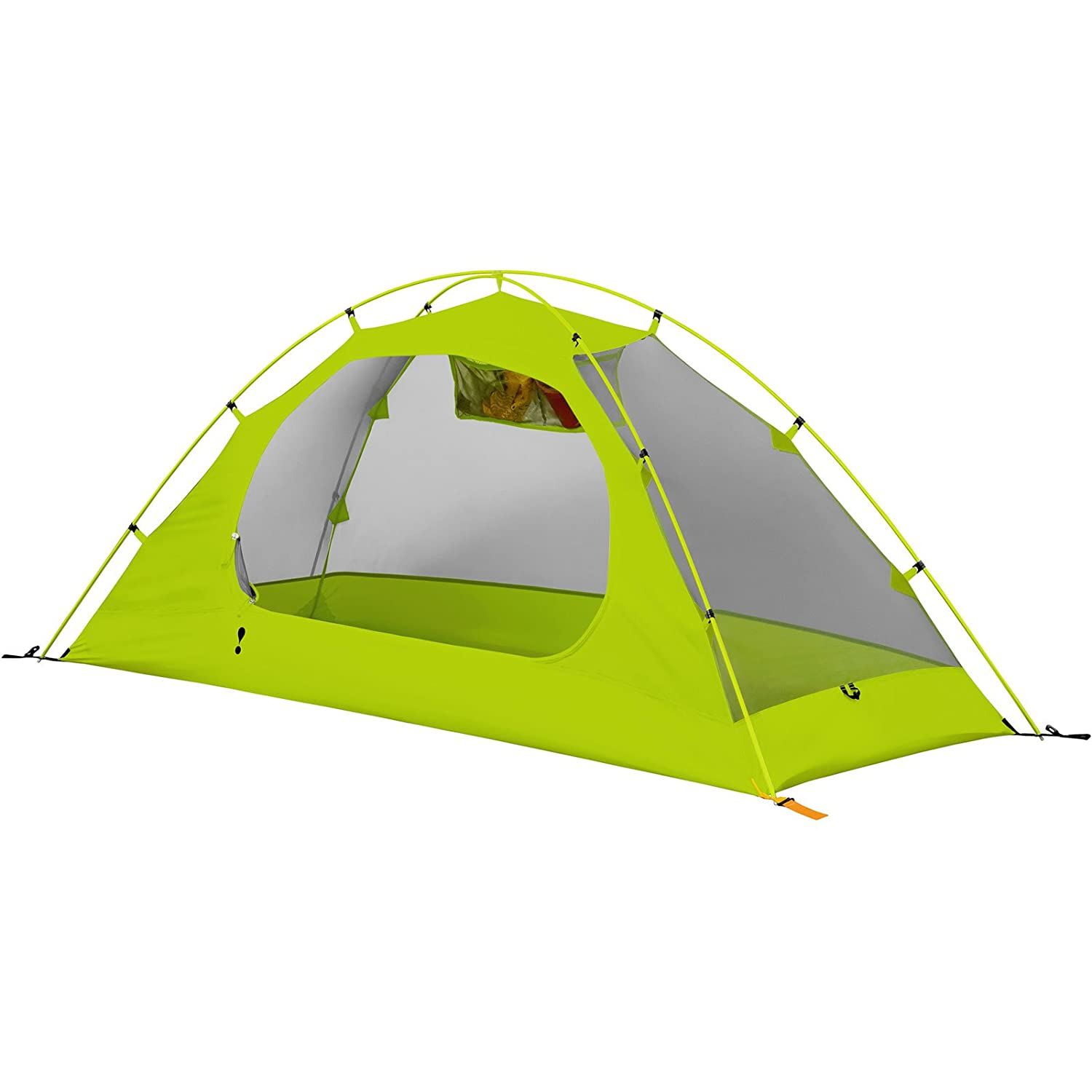 http://cleveradventurer.com/best-eureka-tents-reviews/#tab-con-11