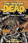Walking Dead (Walking Dead Tp)