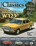 Young Classics: Mercedes W 123 (Band...