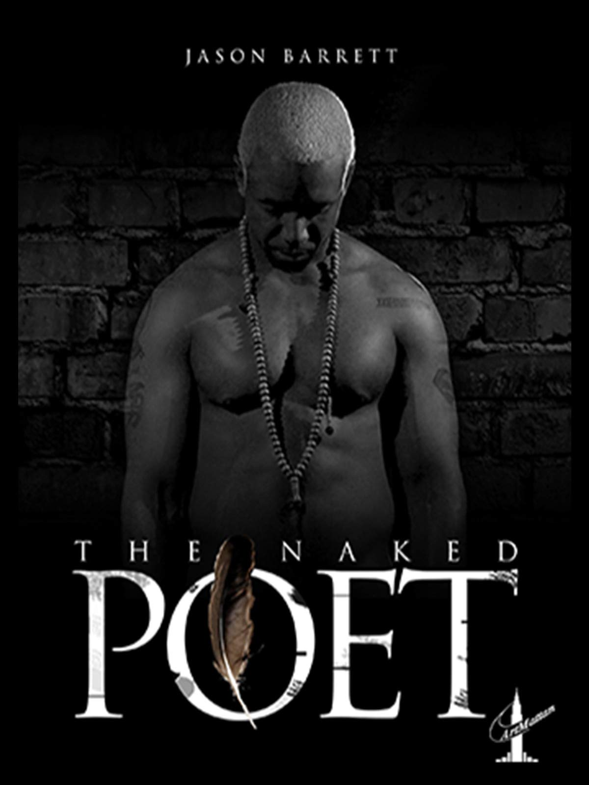 The Naked Poet on Amazon Prime Instant Video UK