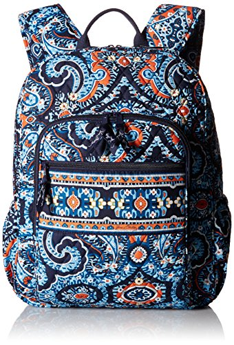 Vera-Bradley-Campus-Backpack