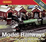 The Hornby Book of Model Railways