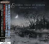 チルドレン・オヴ・ザ・ダーク・ウォーターズ / エターナル・ティアーズ・オヴ・ソロウ (演奏) (CD - 2009)
