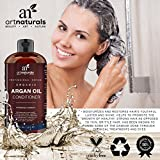 ArtNaturals-Daily-Hair-Conditioner-Argan-Oil-16-Oz