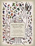 Aristotles Ladder, Darwins Tree: The Evolution of Visual Metaphors for Biological Order