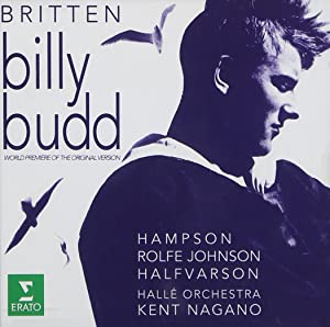 billy budd conflict Protagonist billy budd major conflict on one level, the conflict of the book is between the natural innocence and goodness of billy and the subtlety and deceptiveness of evil, represented by claggart the second major conflict of the book is the dilemma about whether vere should absolve billy for killing claggart, since billy is fundamentally innocent, or whether he should execute him to avoid appearing lenient toward mutiny.