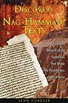 The Discovery of the Nag Hammadi Text...