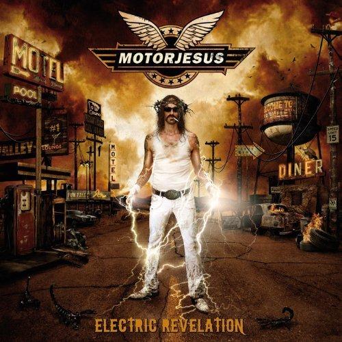 Electric Revelation by Motorjesus (2014-03-11)