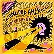 Concord America - Live in Concert