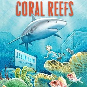 Coral Reefs Audiobook