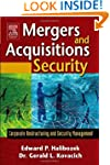 Mergers and Acquisitions Security: Co...