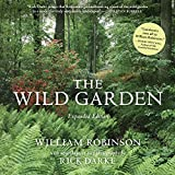 The Wild Garden: Expanded Edition (English Edition)