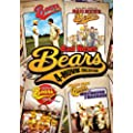 Bad News Bears Four-Movie Collection (2011)