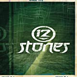 12 Stones an album by 12 Stones