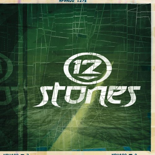 12 Stones - You Gotta Hear This, Volume 1 - Zortam Music